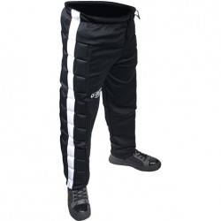 D-GEL Pantalone Broomball