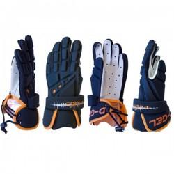 D-GEL Handschuhe Vipe