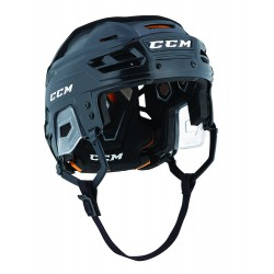 CCM HT Tacks 710