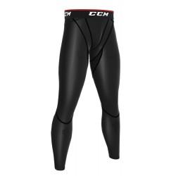 CCM Performance Compression Pantalone