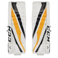 CCM GP E-Flex 3.5