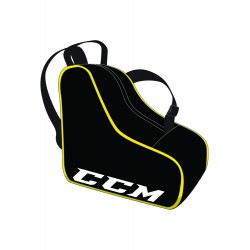 CCM EB Borsa Pattini
