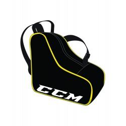 CCM EB Schlittschuhtasche