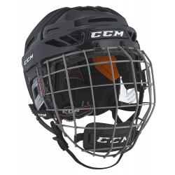 CCM HTC Fitlite 90 Combo