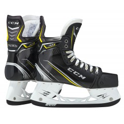 CCM SK Super Tacks AS1