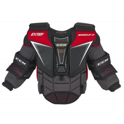 CCM AB E-Flex Shield II
