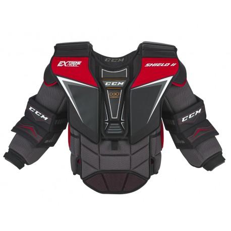CCM AB E-Flex Shield II